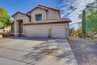 23003 N 20TH Way, Phoenix, AZ 85024 - #: 5823967