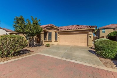 2280 E Hazeltine Way, Chandler, AZ 85249 - MLS#: 5823971