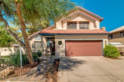 562 W Spur Avenue, Gilbert, AZ 85233 - MLS#: 5823979