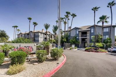 2025 E Campbell Avenue Unit 115, Phoenix, AZ 85016 - #: 5823986