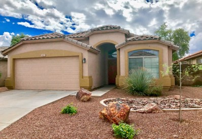 11417 W Locust Lane, Avondale, AZ 85323 - MLS#: 5823987