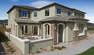18932 E Carriage Way, Queen Creek, AZ 85142 - MLS#: 5824002