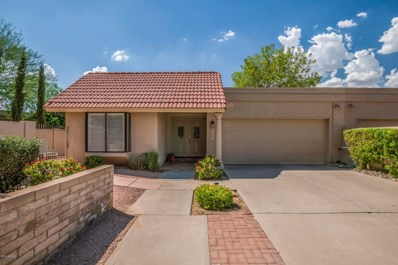 7162 N Via De Alegria --, Scottsdale, AZ 85258 - MLS#: 5824018