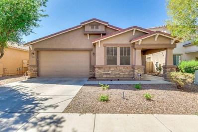 3611 E Longhorn Street, San Tan Valley, AZ 85140 - MLS#: 5824021