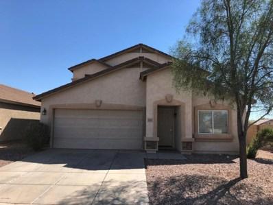 1497 S 227TH Avenue, Buckeye, AZ 85326 - MLS#: 5824024