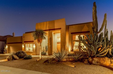 4805 E Cielo Grande Avenue, Phoenix, AZ 85054 - MLS#: 5824025