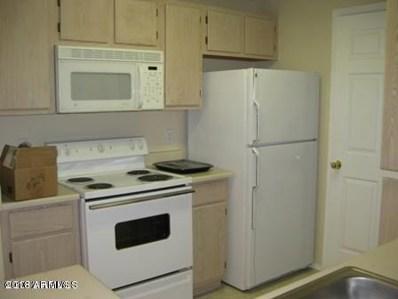 3236 E Chandler Boulevard Unit 1025, Phoenix, AZ 85048 - MLS#: 5824027
