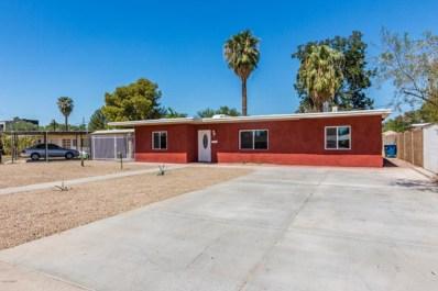 1232 E Campbell Avenue, Phoenix, AZ 85014 - MLS#: 5824029