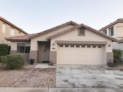 3809 W Villa Linda Drive, Glendale, AZ 85310 - MLS#: 5824030
