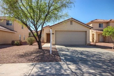 12517 W Shaw Butte Drive, El Mirage, AZ 85335 - MLS#: 5824031