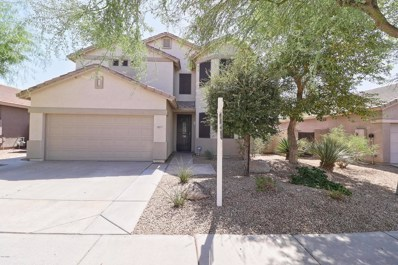 18177 W Cardinal Drive, Goodyear, AZ 85338 - MLS#: 5824035