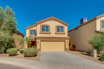 23935 N Desert Agave Street, Florence, AZ 85132 - MLS#: 5824042