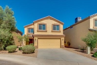 23935 N Desert Agave Street, Florence, AZ 85132 - #: 5824042