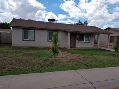 6253 W Almeria Road, Phoenix, AZ 85035 - MLS#: 5824044