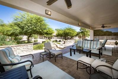 8928 E Mossy Rock Court, Sun Lakes, AZ 85248 - MLS#: 5824049