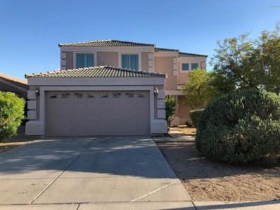 10771 W 2ND Street, Avondale, AZ 85323 - MLS#: 5824054