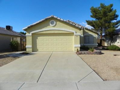 8560 W Mission Lane, Peoria, AZ 85345 - MLS#: 5824056