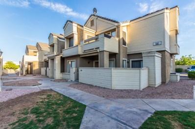 2035 S Elm Street Unit 235, Tempe, AZ 85282 - MLS#: 5824061