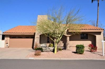 14625 N Love Court, Fountain Hills, AZ 85268 - MLS#: 5824062