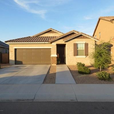 12036 W Desert Sun Lane, Peoria, AZ 85383 - #: 5824074
