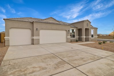 26027 N 137TH Lane, Peoria, AZ 85383 - MLS#: 5824076