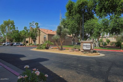 2333 E Southern Avenue Unit 2048, Tempe, AZ 85282 - MLS#: 5824081