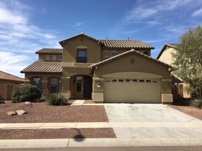 11960 W Sheridan Street, Avondale, AZ 85392 - MLS#: 5824089