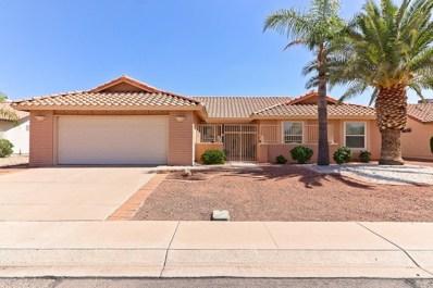 2484 Leisure World --, Mesa, AZ 85206 - MLS#: 5824092