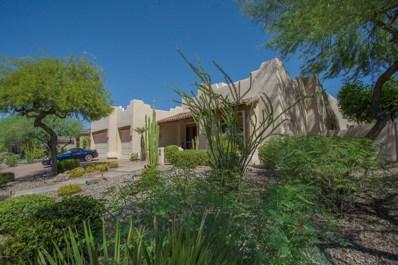 4055 N Recker Road Unit 76, Mesa, AZ 85215 - MLS#: 5824093