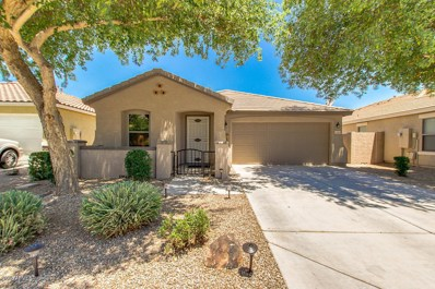 21852 E Creosote Drive, Queen Creek, AZ 85142 - MLS#: 5824097