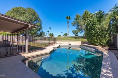 18813 N 71ST Lane, Glendale, AZ 85308 - MLS#: 5824103