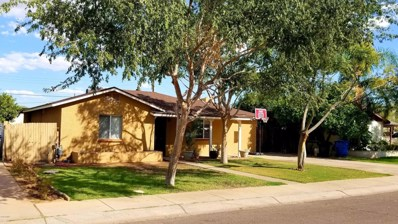 451 S Nevada Way, Mesa, AZ 85204 - MLS#: 5824123