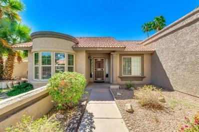 1663 E Fairview Street, Chandler, AZ 85225 - MLS#: 5824126