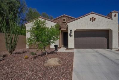 4045 N 163RD Drive, Goodyear, AZ 85395 - MLS#: 5824132