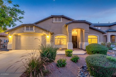 13591 W Banff Lane, Surprise, AZ 85379 - MLS#: 5824134