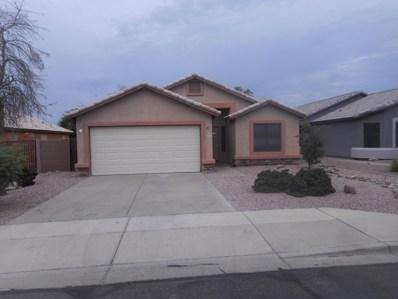 10341 E Calypso Avenue, Mesa, AZ 85208 - MLS#: 5824137