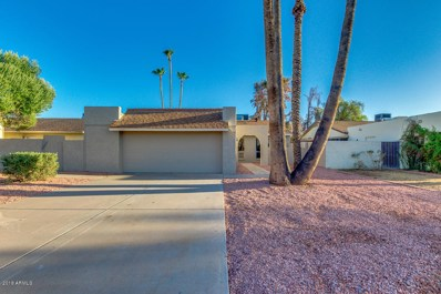 5127 W Mountain View Road, Glendale, AZ 85302 - MLS#: 5824143