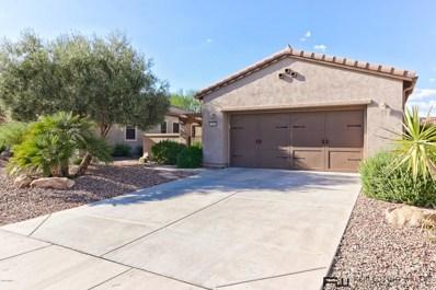 12524 W Jasmine Trail, Peoria, AZ 85383 - MLS#: 5824148