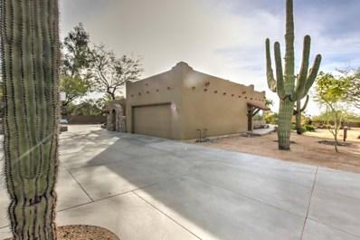 35030 N 51ST Street, Cave Creek, AZ 85331 - MLS#: 5824157