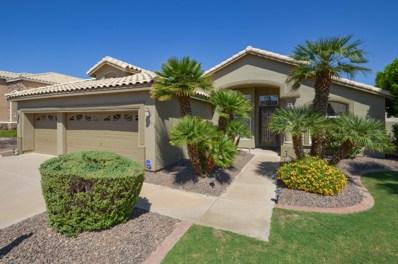 2738 E Silverwood Drive, Phoenix, AZ 85048 - MLS#: 5824160