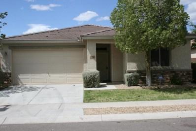 17658 W Cavedale Drive, Surprise, AZ 85387 - MLS#: 5824165