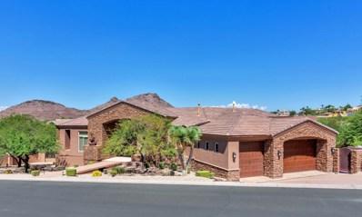 1514 E Eugie Avenue, Phoenix, AZ 85022 - MLS#: 5824172