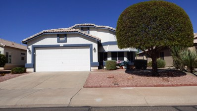 20479 N 105TH Avenue, Peoria, AZ 85382 - MLS#: 5824181