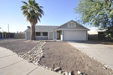 3135 E Charleston Avenue, Phoenix, AZ 85032 - MLS#: 5824187