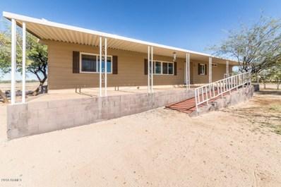 36648 W Jones Avenue, Tonopah, AZ 85354 - MLS#: 5824198