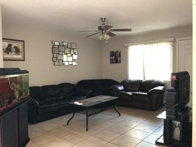 8864 N 48TH Drive, Glendale, AZ 85302 - MLS#: 5824205