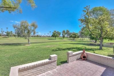 12962 W Ballad Drive, Sun City West, AZ 85375 - MLS#: 5824211