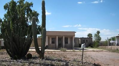2306 S Vista Road, Apache Junction, AZ 85119 - MLS#: 5824227