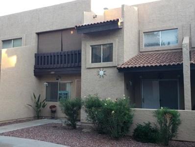 520 N Stapley Drive Unit 180, Mesa, AZ 85203 - MLS#: 5824229