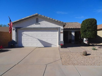 30690 N Coral Bean Drive, San Tan Valley, AZ 85143 - #: 5824236